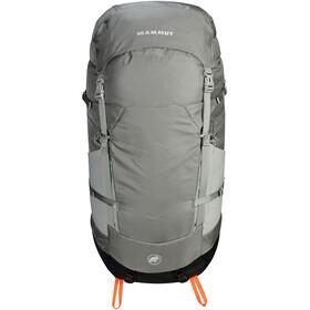 Mammut Lithium Crest Backpack 40+7L granit-black